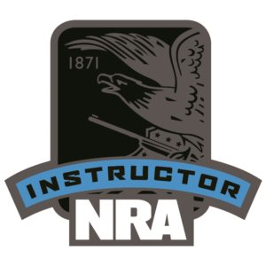 NRA_Instructor