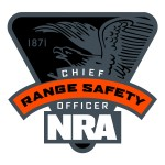 chief_range_safety
