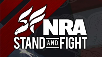 Permalink to: Join the NRA